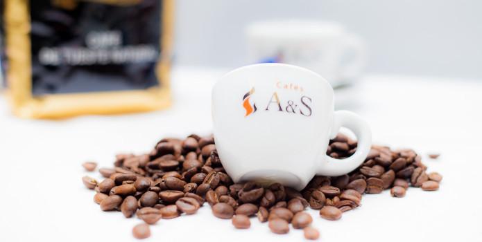 Cafés AYS