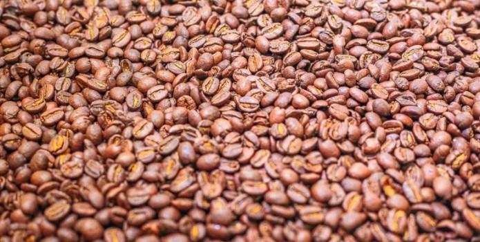 granos cafés ays