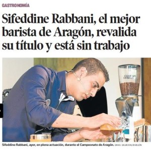 HA_CampeonatoBaristaAragon2014