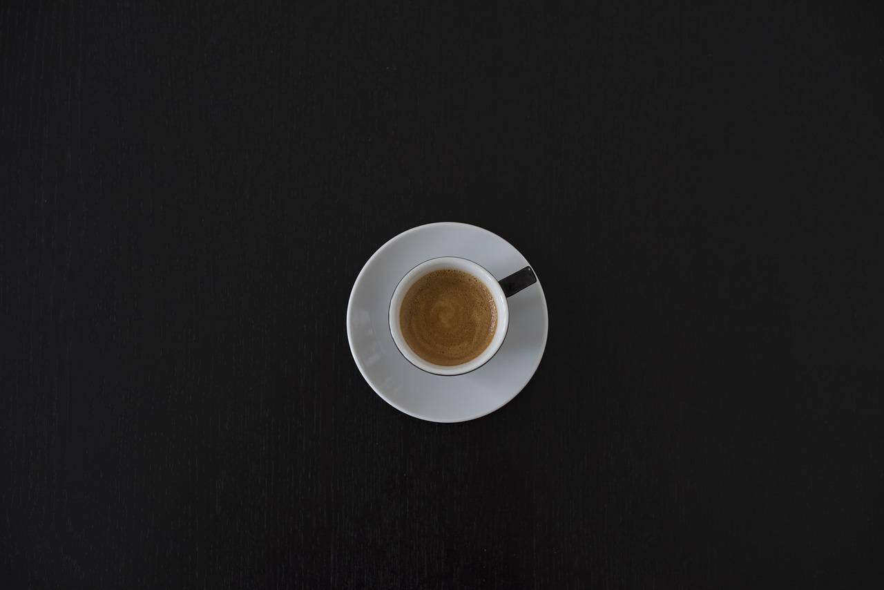 caffeine-1846280_1280